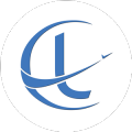 Luco Travel & Trade Services Company Limited