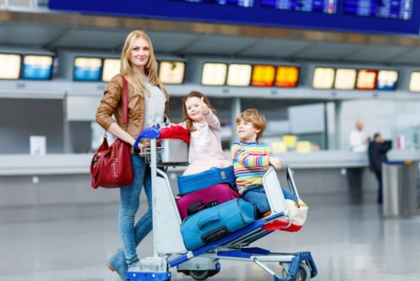da-nang-airport