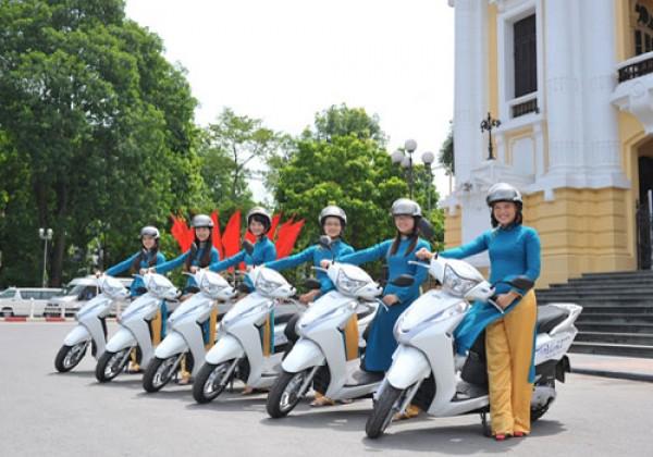 ha-noi-scooters-tour