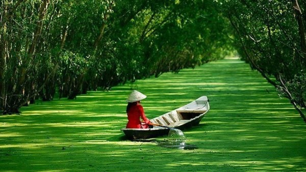 mekong-3-days-tour