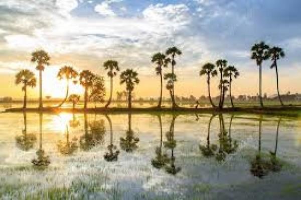 mekong-exit-cambodia-tour