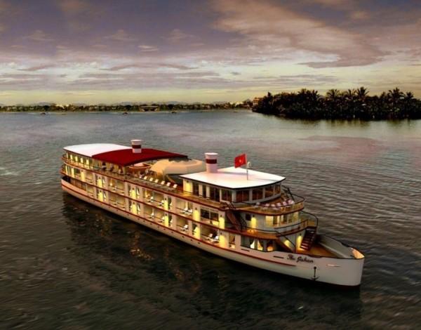 multi-countries-boat-cruises
