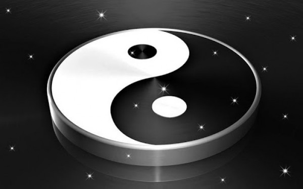 Taoism – a part of the Tam Giao (Three Religions) of Vietnam