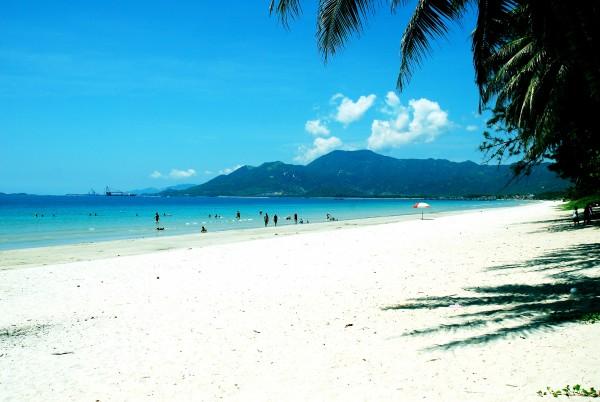 Nha Trang – one amongst the premium World beaches