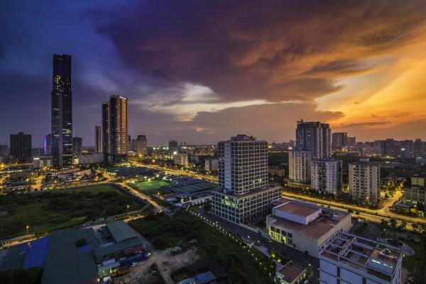 hanoi-stopover-3-days
