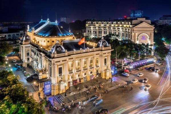 discover-from-ha-noi-to-ho-chi-minh-on-11-days