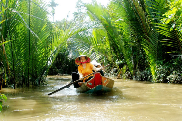 phu-my-port-mekong-delta-1-day-tour-from-cruise