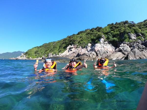 cham-island-snorkeling-tour
