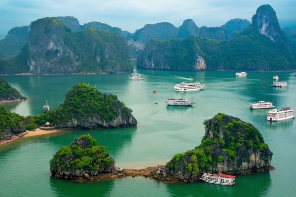 discovery-viet-nam-north-to-south-hightlights-8-days