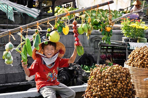 mekong-river-2-day-tour-explore-4-isles-in-mekong-delta