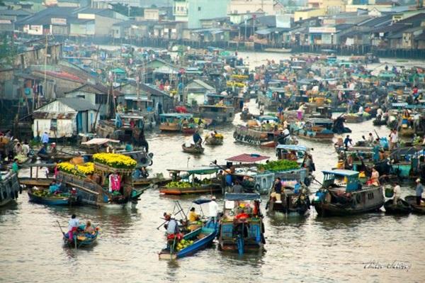 mekong-delta-2-days-tour-inside-mekong-delta-2d1n