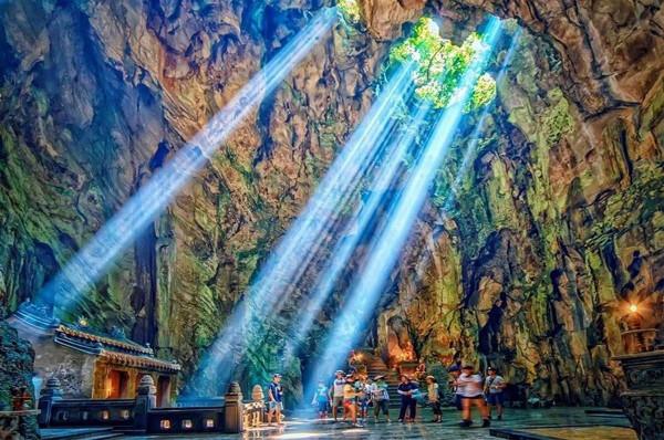 da-nang-marble-mountain-hoi-an-ancient-town-day-tour