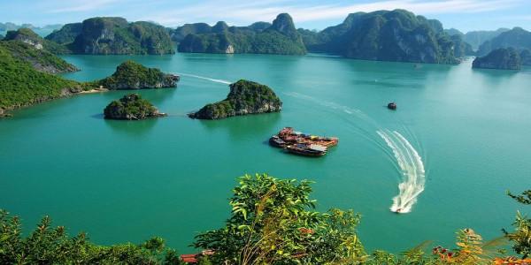 cai-lan-port-ha-long-bay-tour
