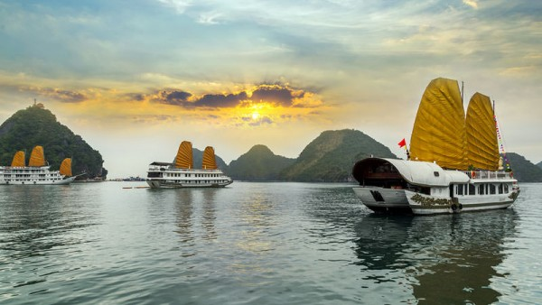 4-day-package-ha-noi-ha-long-bay-tour