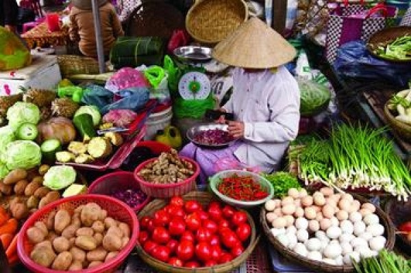 ha-noi-cooking-class-with-special-vietnamese-food