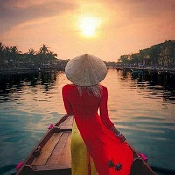 vietnams-three-land-highlight-11-days