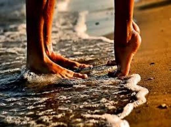 sunny-beach-honeymoon-12-days