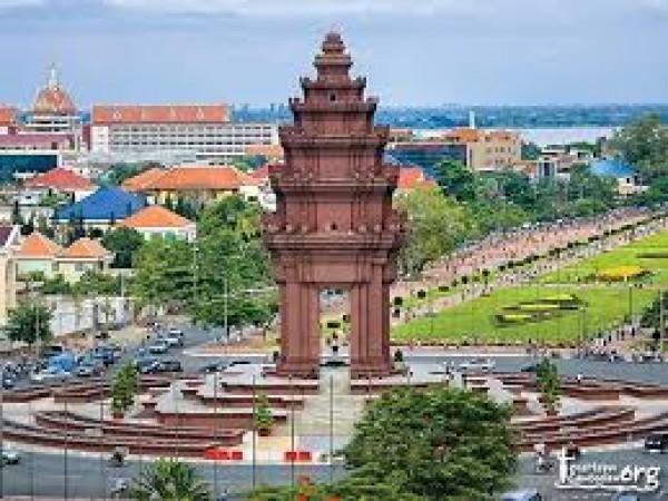 essential-cambodia-vietnam-14-days