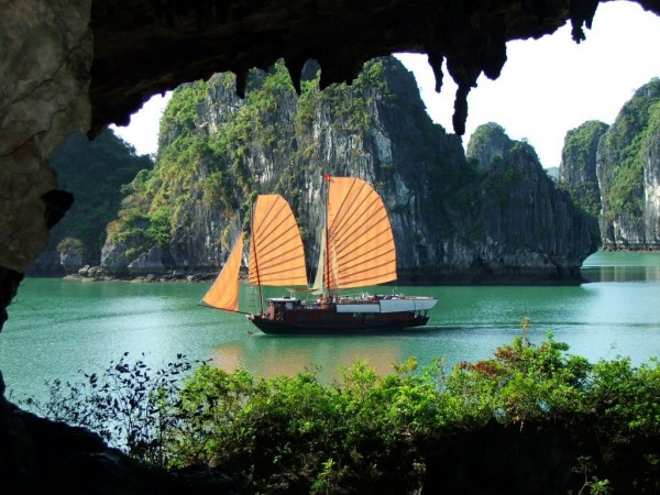 discovery-viet-nam-12-days-tour