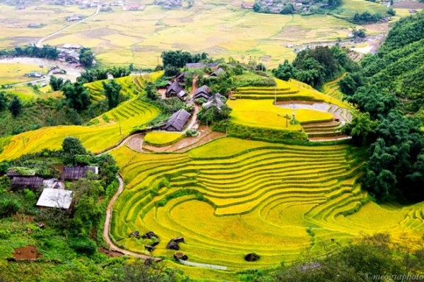 sapa-highlights-3d2n-by-train