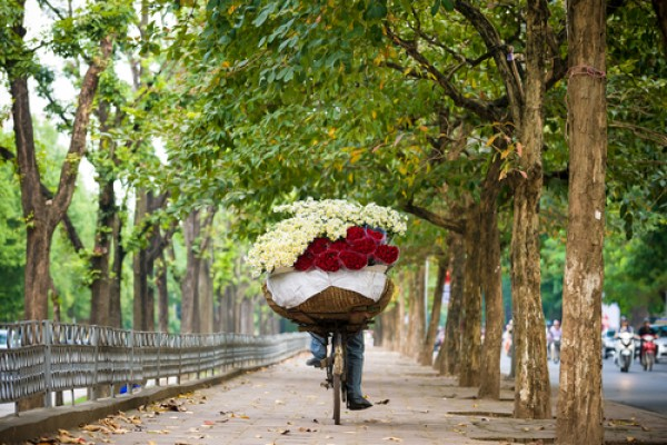 hanoi-halong-and-surroundings-6days