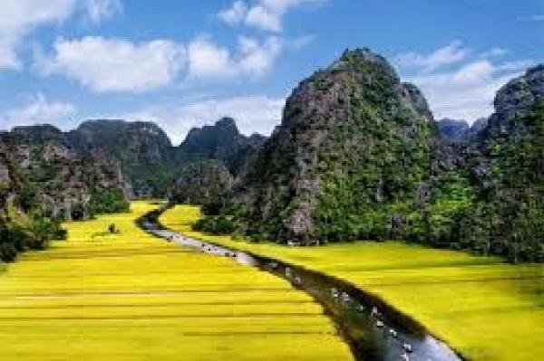 experience-hoa-lu-tam-coc-cuc-phuong-national-park-2d1n