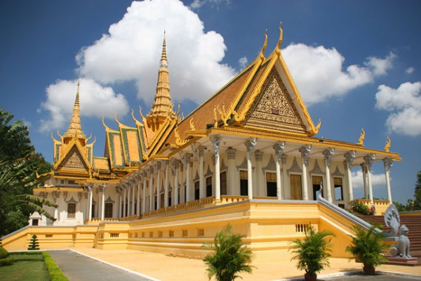 best-of-cambodia-and-vietnam-15-days