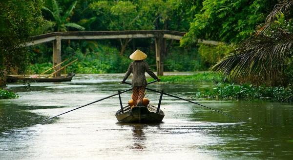 vietnam-immersion-trip-10-days