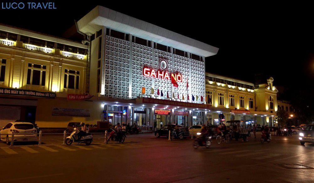 Hanoi_Train_Station